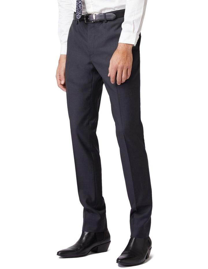 Leeds Suit Pants image 2