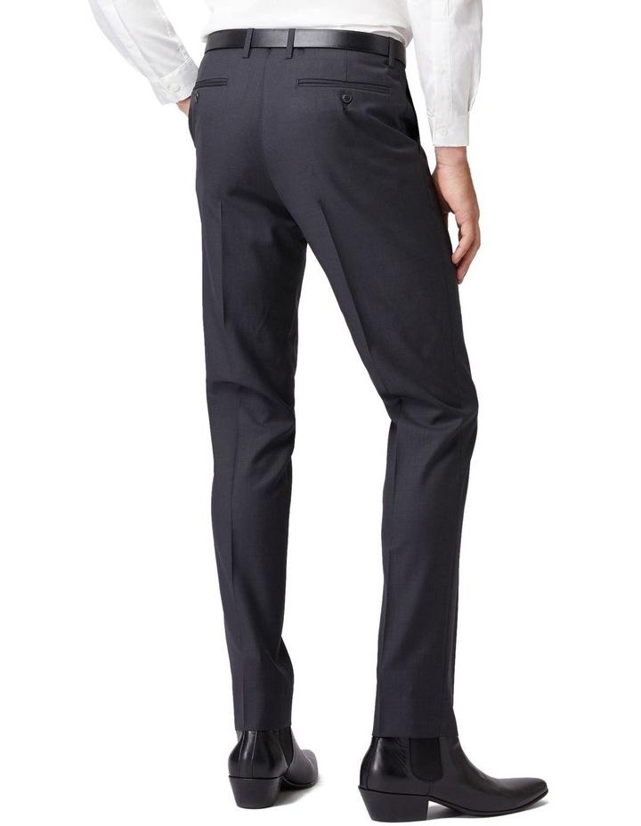 Leeds Suit Pants image 3