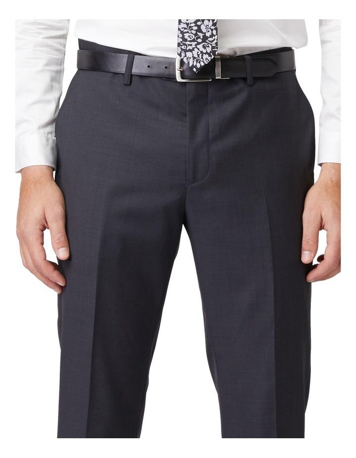Leeds Suit Pants image 4