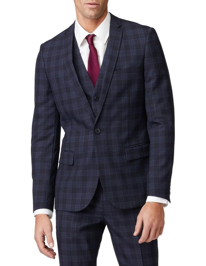 Lewis Suit Jacket image 1