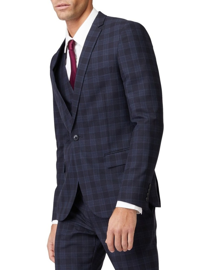 Lewis Suit Jacket image 2