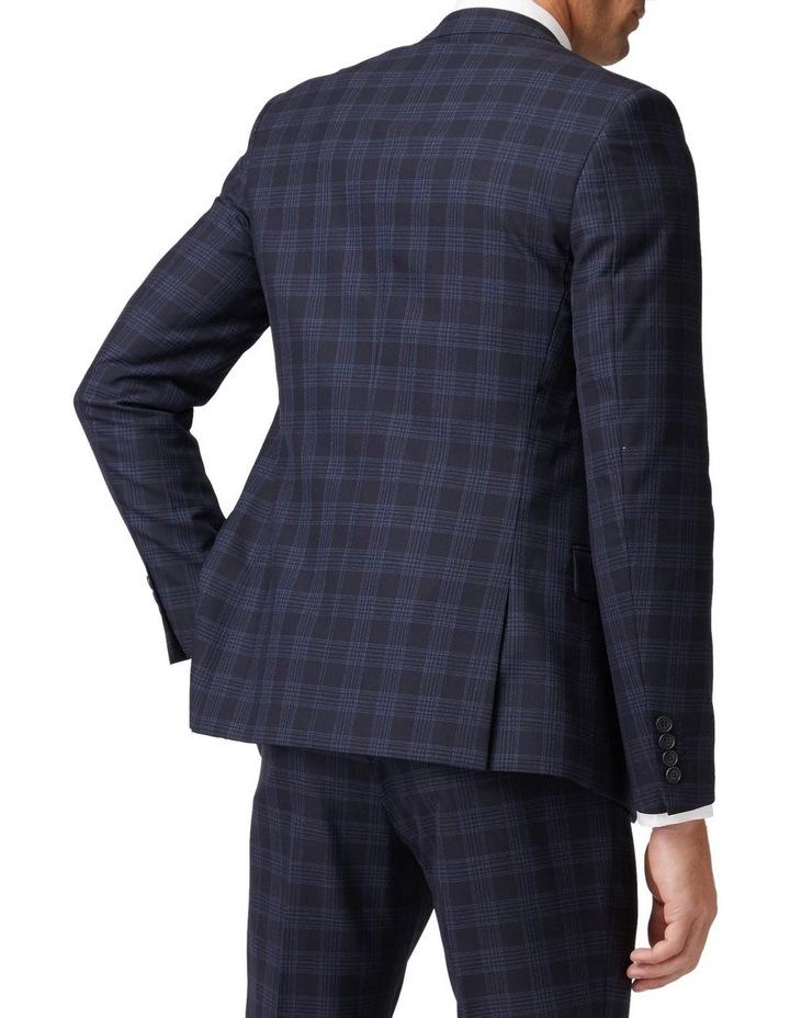 Lewis Suit Jacket image 3