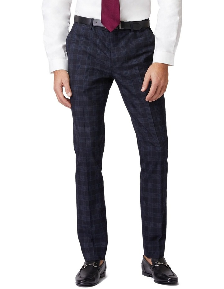 Lewis Suit Pants image 1