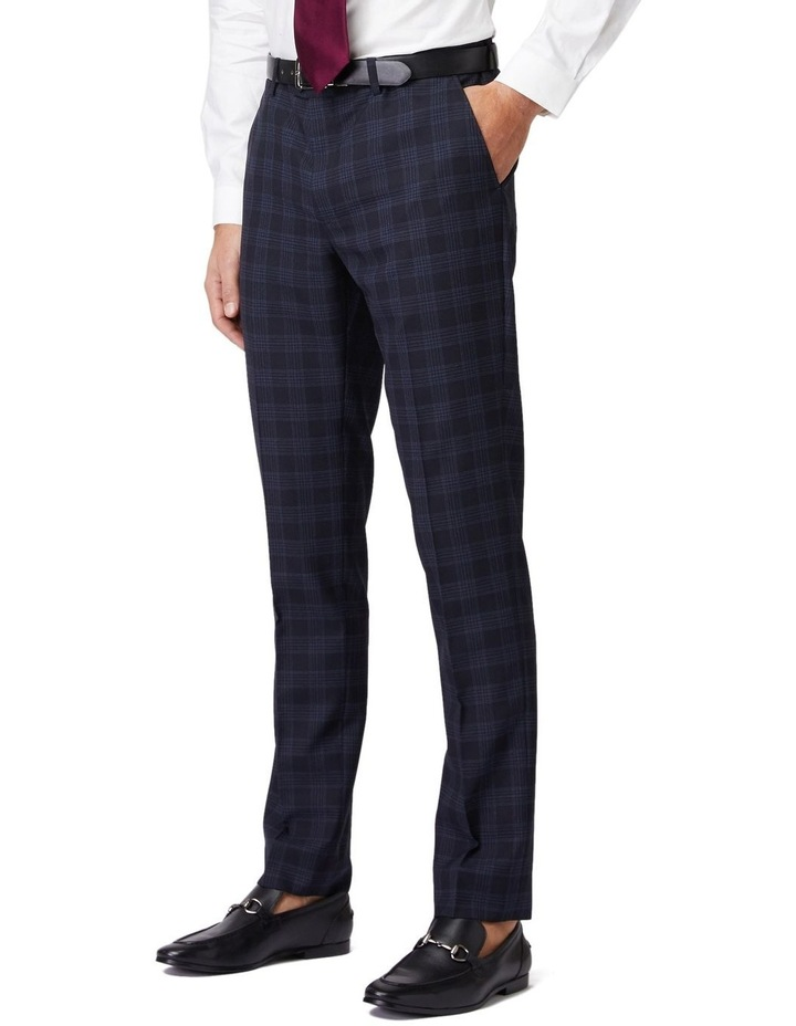Lewis Suit Pants image 2