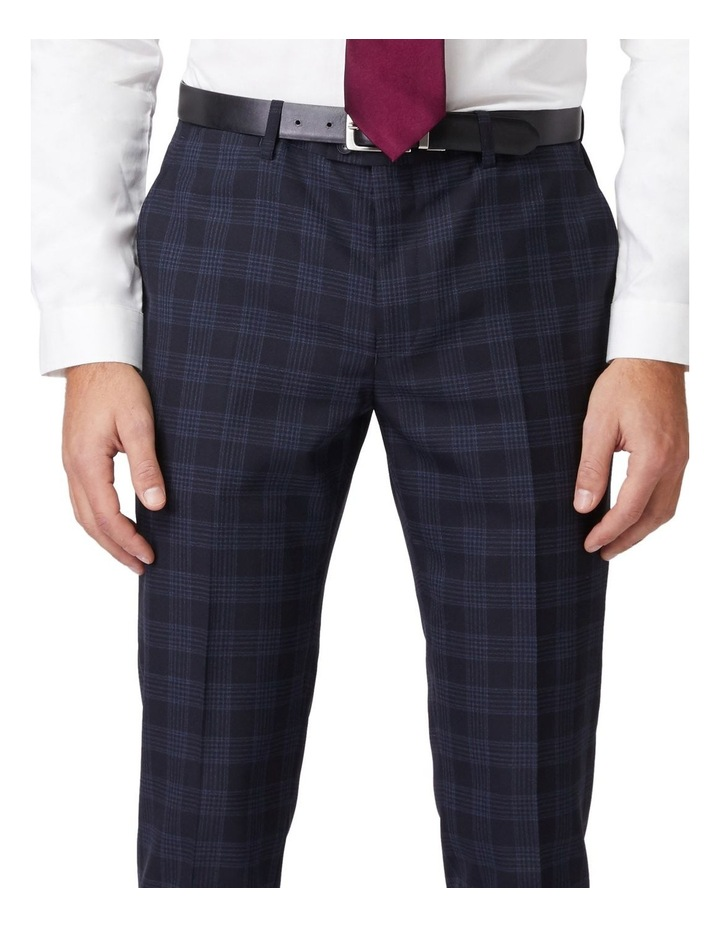 Lewis Suit Pants image 4