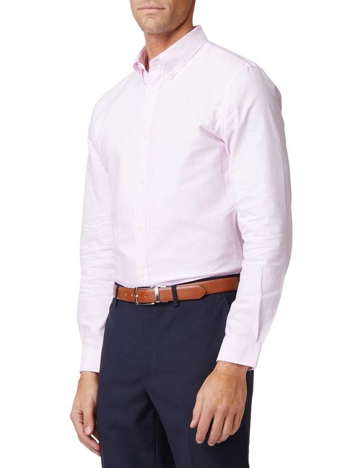 Harlow Mod Long-Sleeve Shirt image 2
