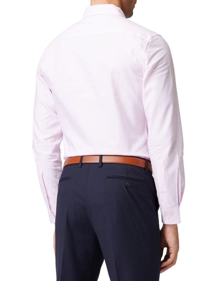 Harlow Mod Long-Sleeve Shirt image 3
