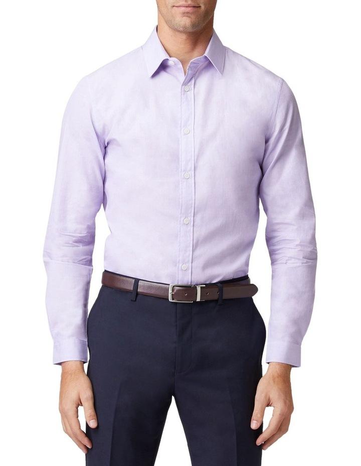 St. Barth Dress Long-Sleeve Shirt image 1