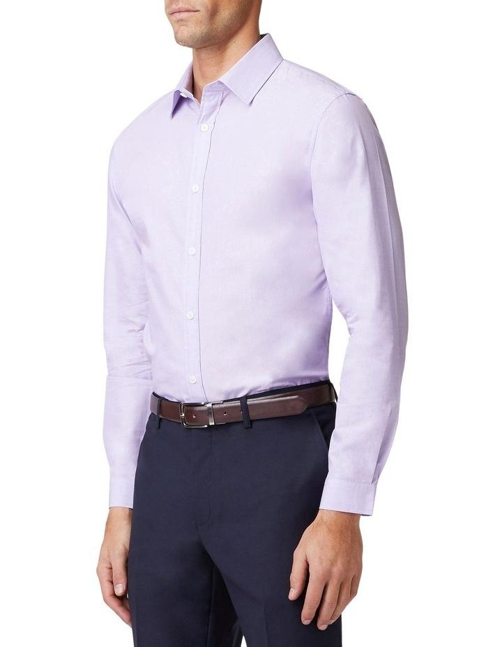 St. Barth Dress Long-Sleeve Shirt image 2