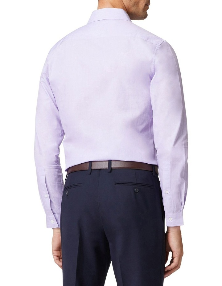 St. Barth Dress Long-Sleeve Shirt image 3