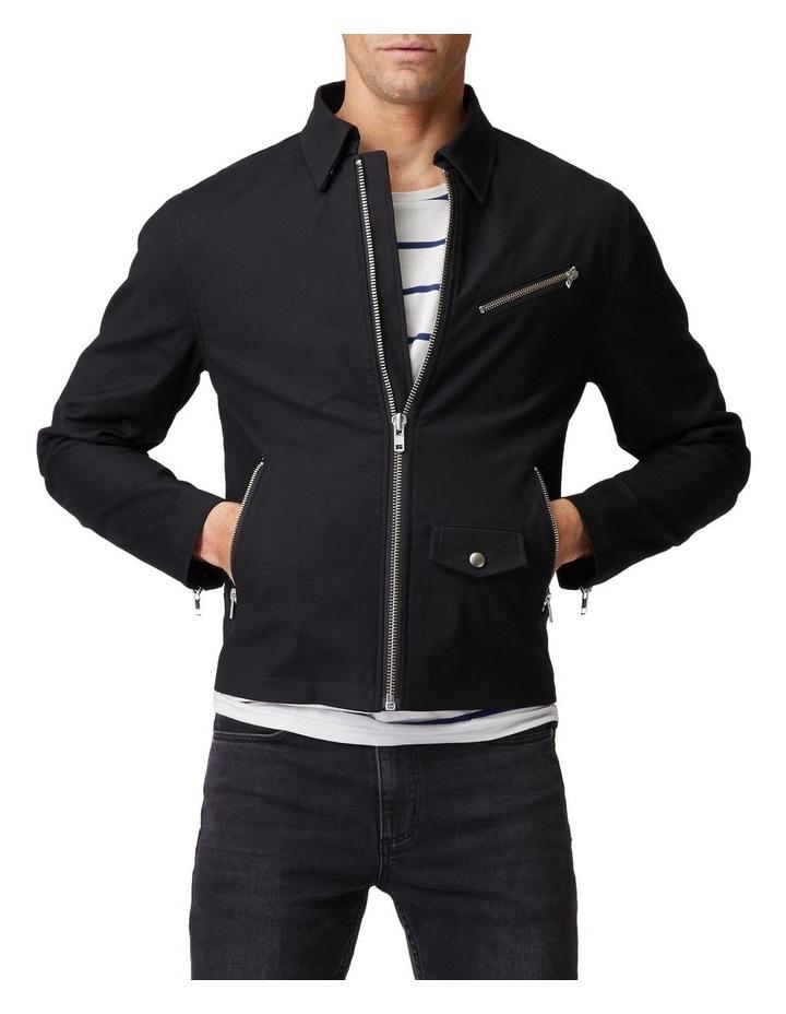 Rider Jacket image 1