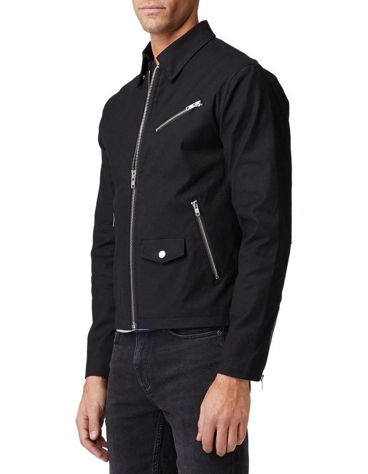 Rider Jacket image 2