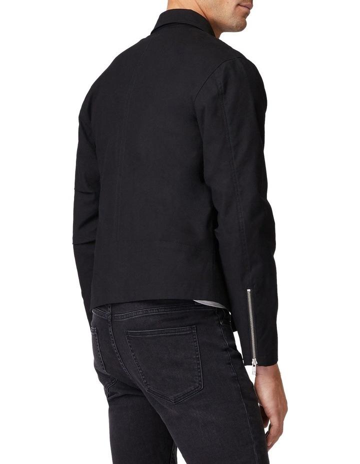 Rider Jacket image 3
