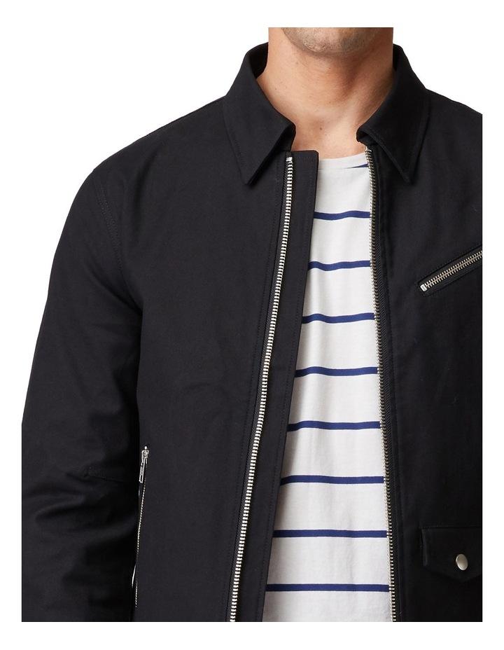 Rider Jacket image 4