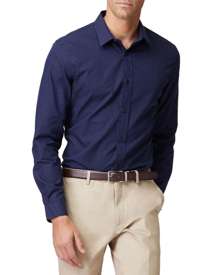 Cavern Mod Long-Sleeve Shirt image 1