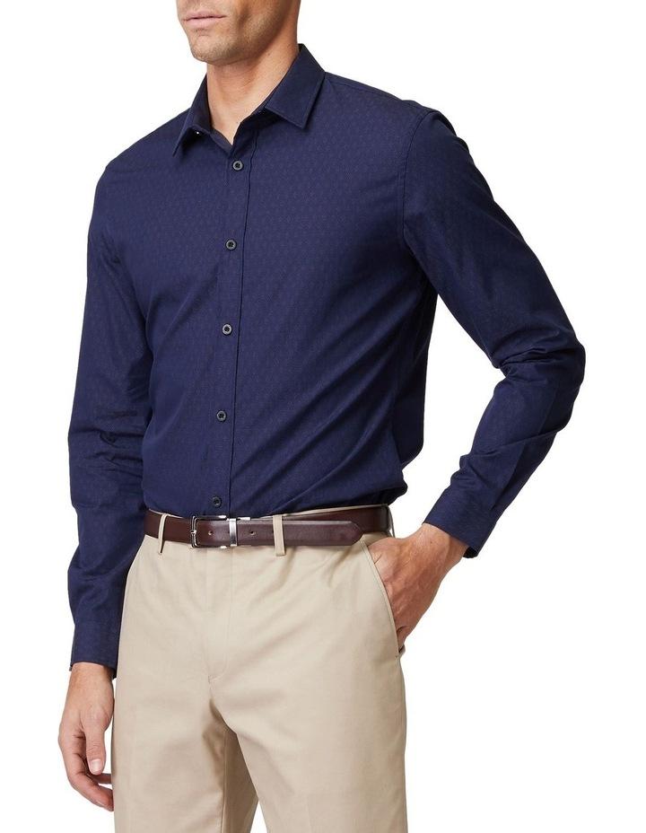 Cavern Mod Long-Sleeve Shirt image 2