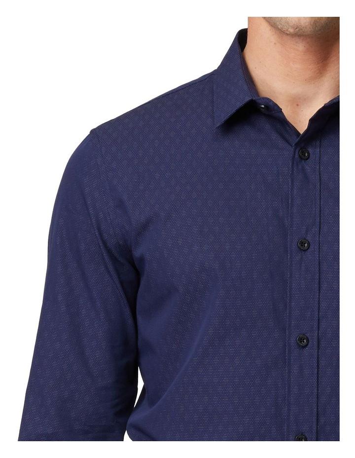 Cavern Mod Long-Sleeve Shirt image 3