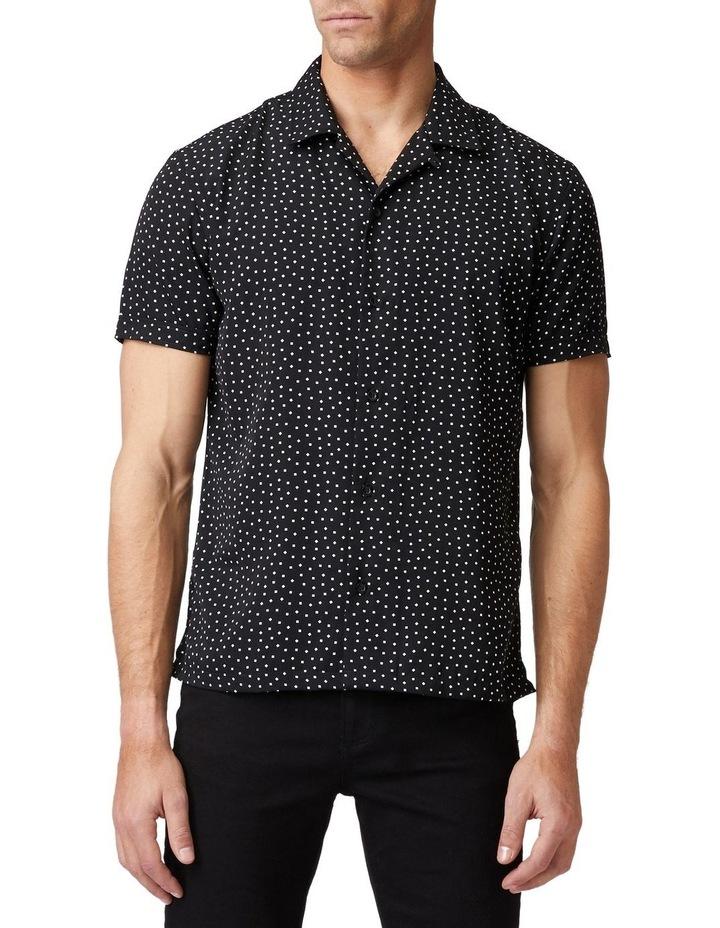 Hammersmith Short-Sleeve Shirt image 1