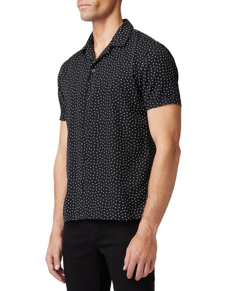 Hammersmith Short-Sleeve Shirt image 2
