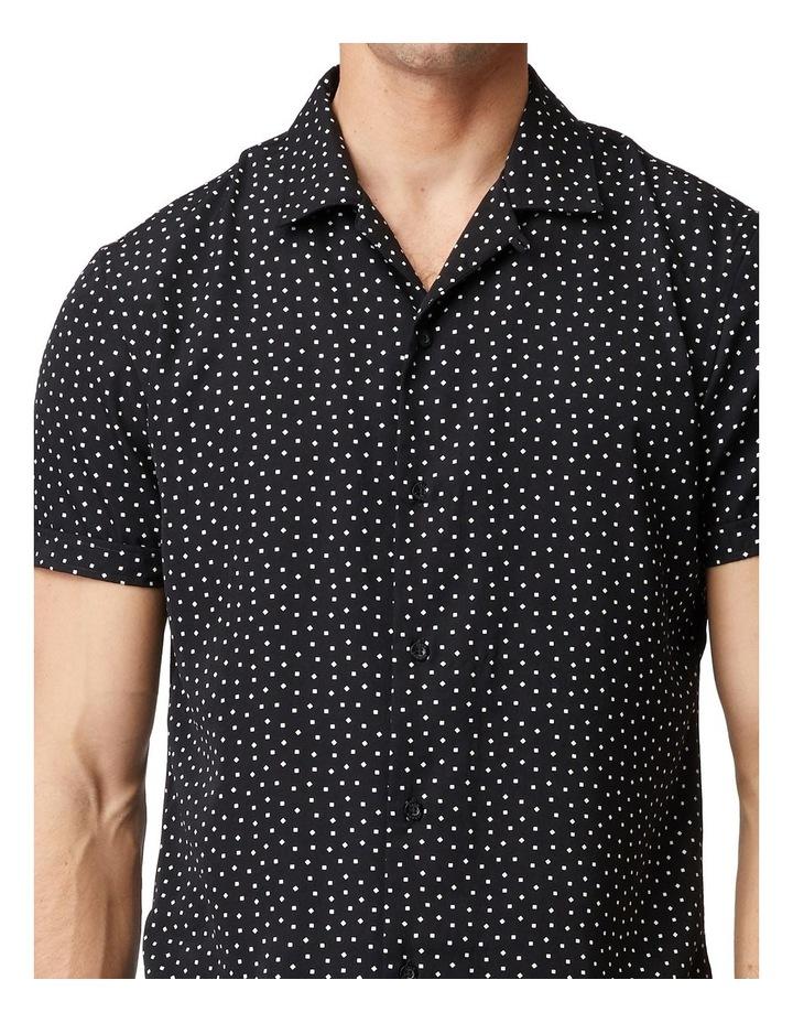 Hammersmith Short-Sleeve Shirt image 3