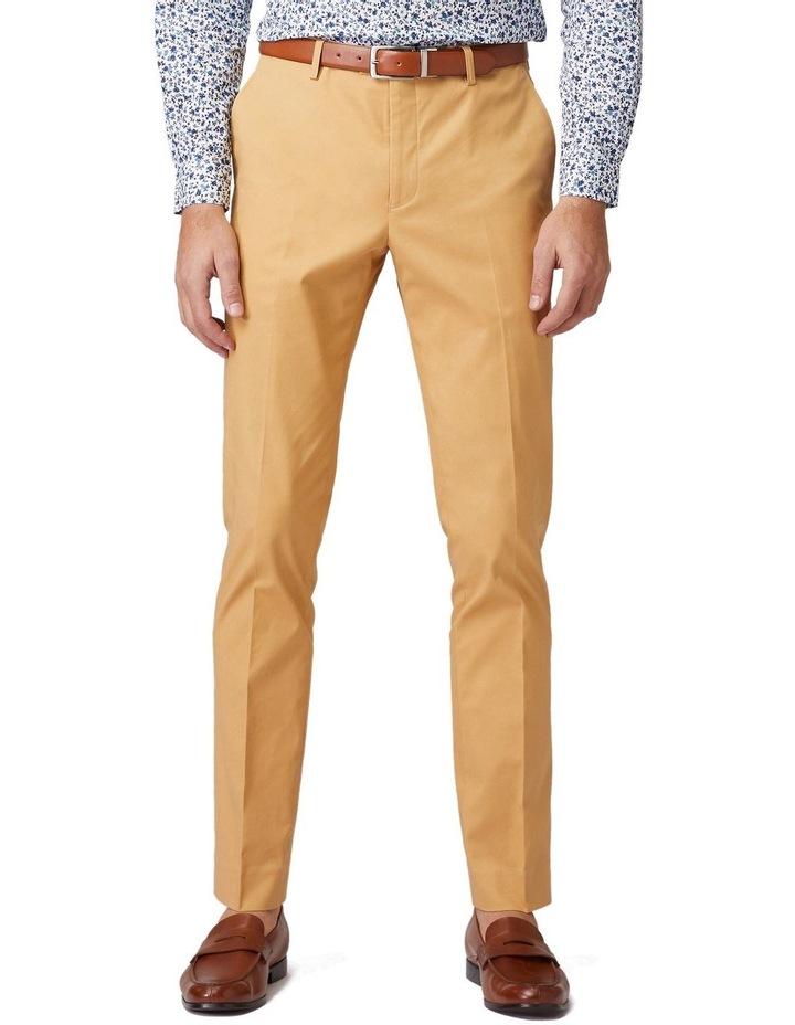Traveler Pants image 1