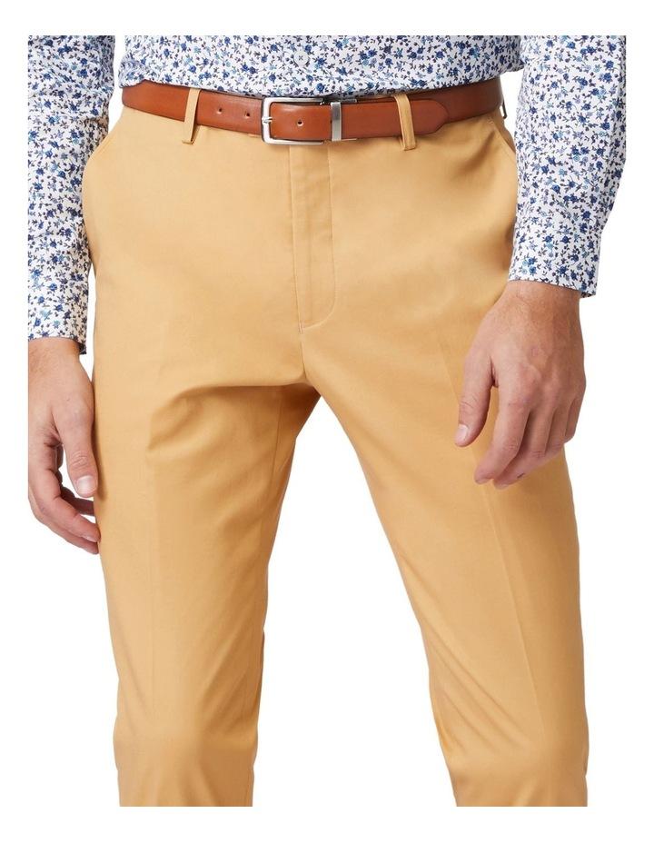 Traveler Pants image 4