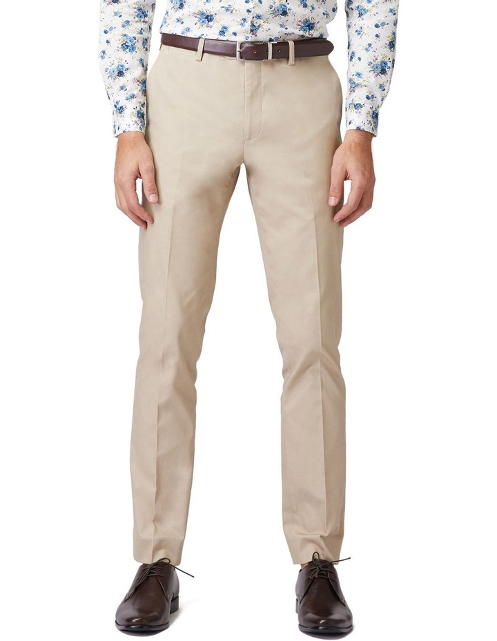 Traveler Pants image 1