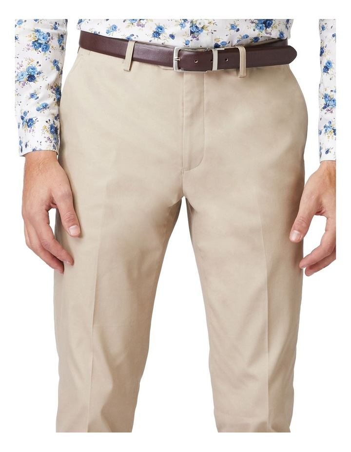 Traveler Pants image 4