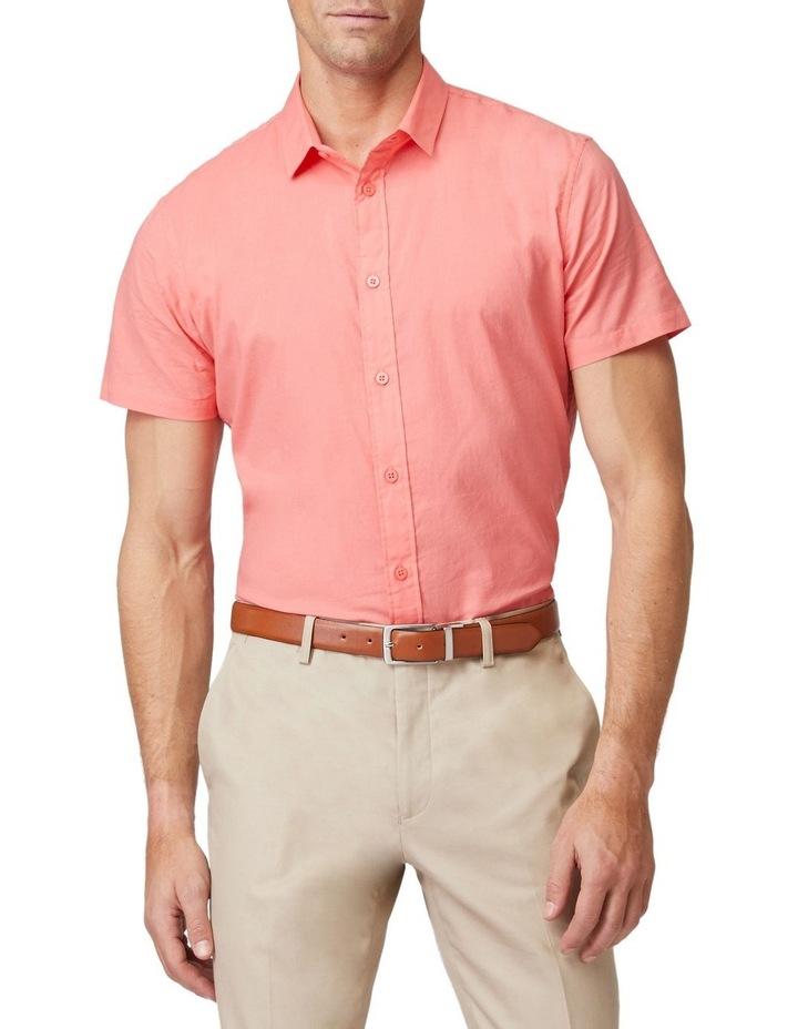 Sonic Short-Sleeve Shirt image 1