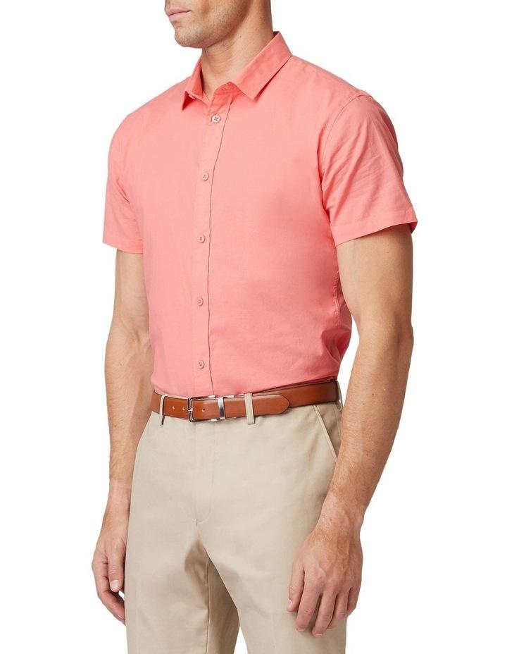 Sonic Short-Sleeve Shirt image 2