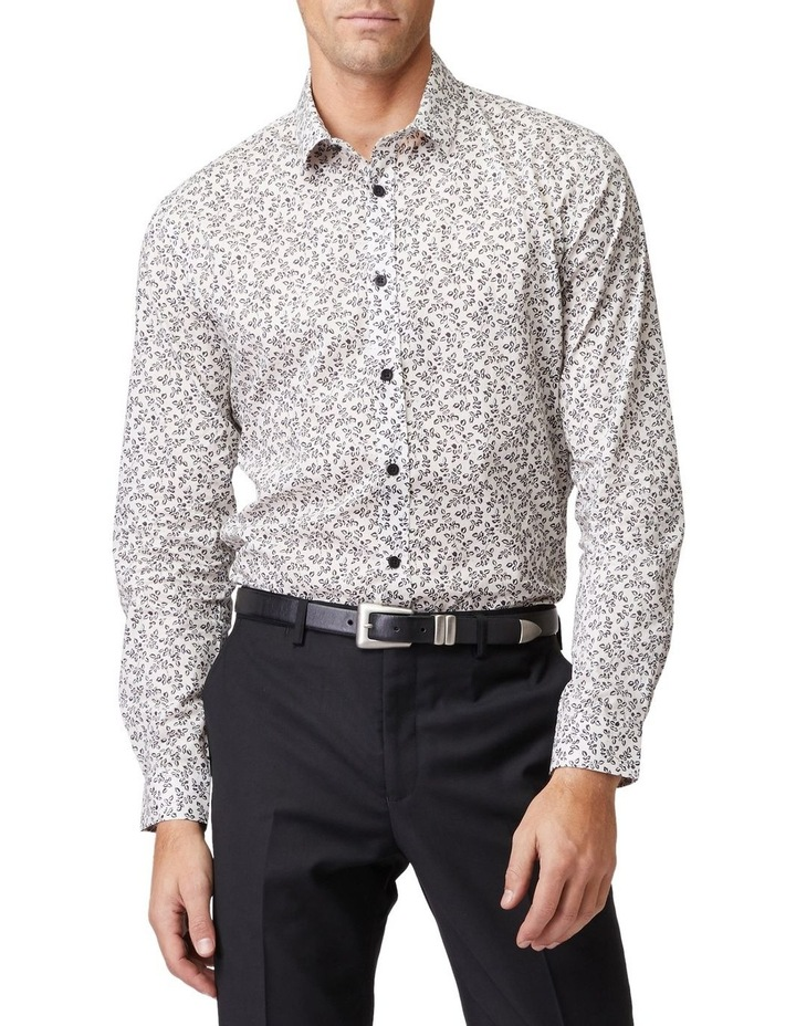 Johnson Long-Sleeve Shirt image 1