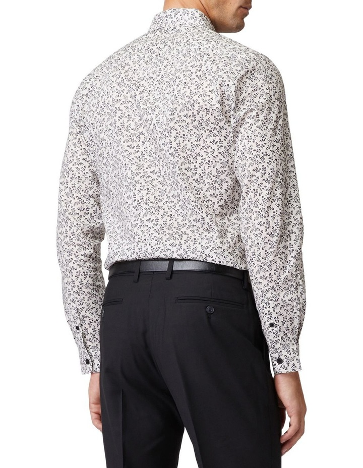 Johnson Long-Sleeve Shirt image 3