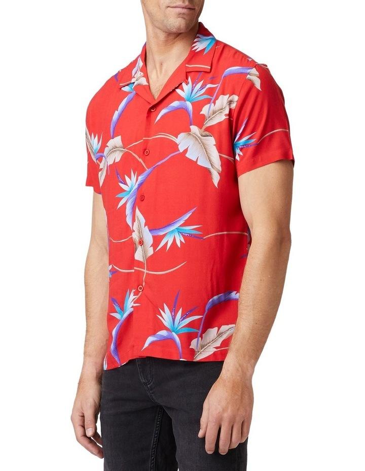 Amalfi Short-Sleeve Shirt image 2