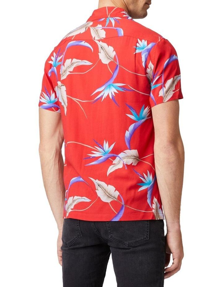 Amalfi Short-Sleeve Shirt image 3