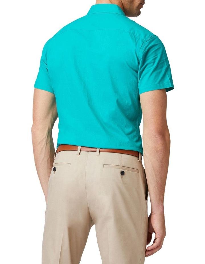 Sonic Short-Sleeve Shirt image 3