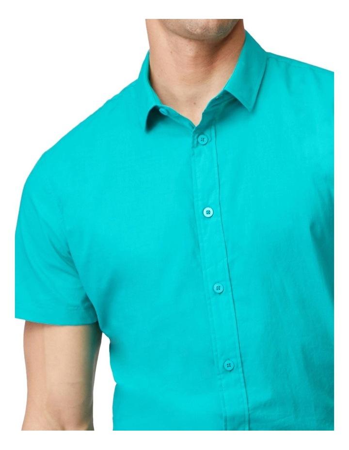 Sonic Short-Sleeve Shirt image 4