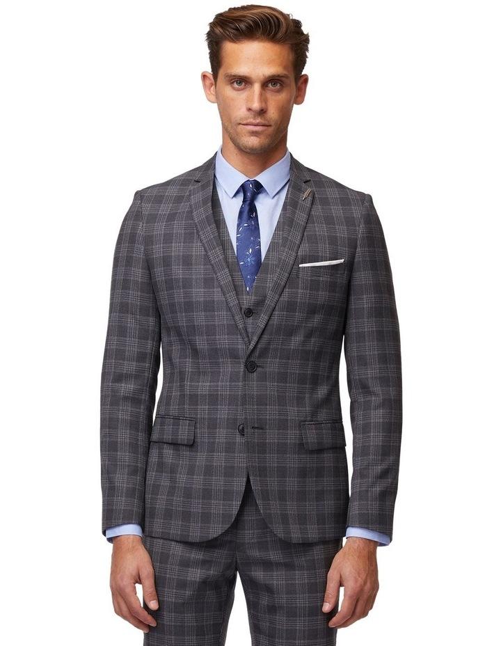 Holmes Suit Jacket image 1