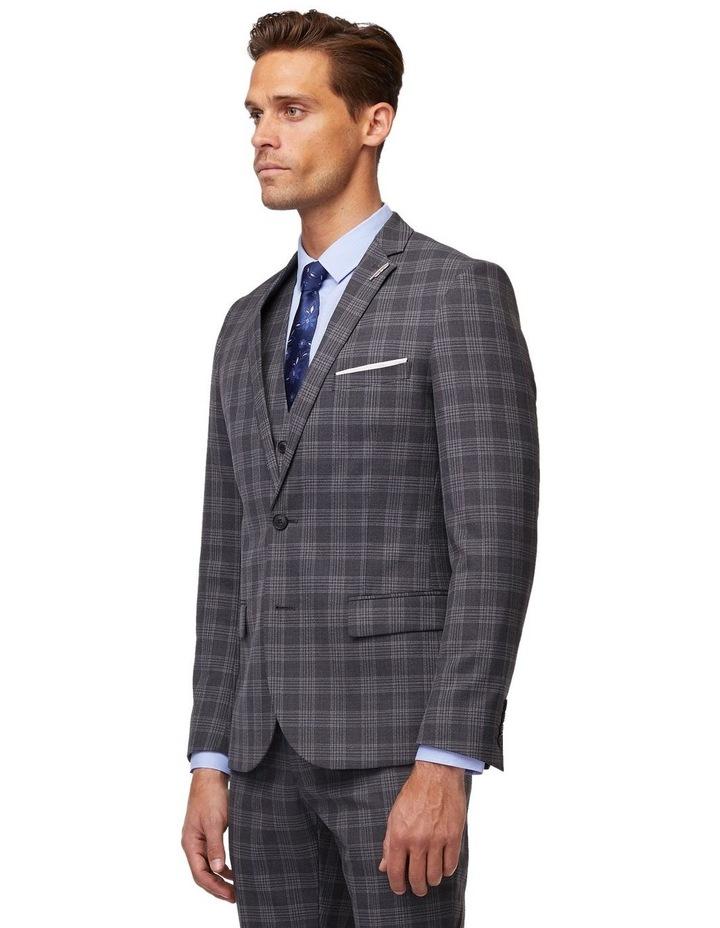 Holmes Suit Jacket image 2