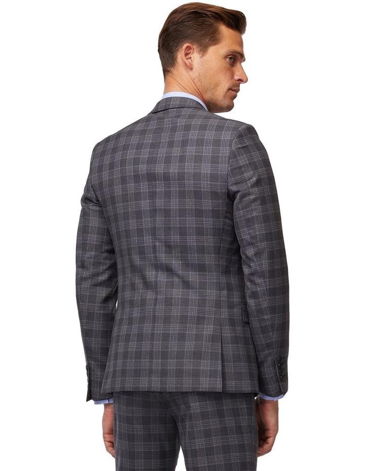 Holmes Suit Jacket image 3