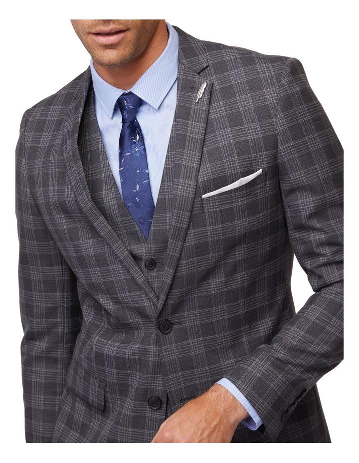 Holmes Suit Jacket image 4