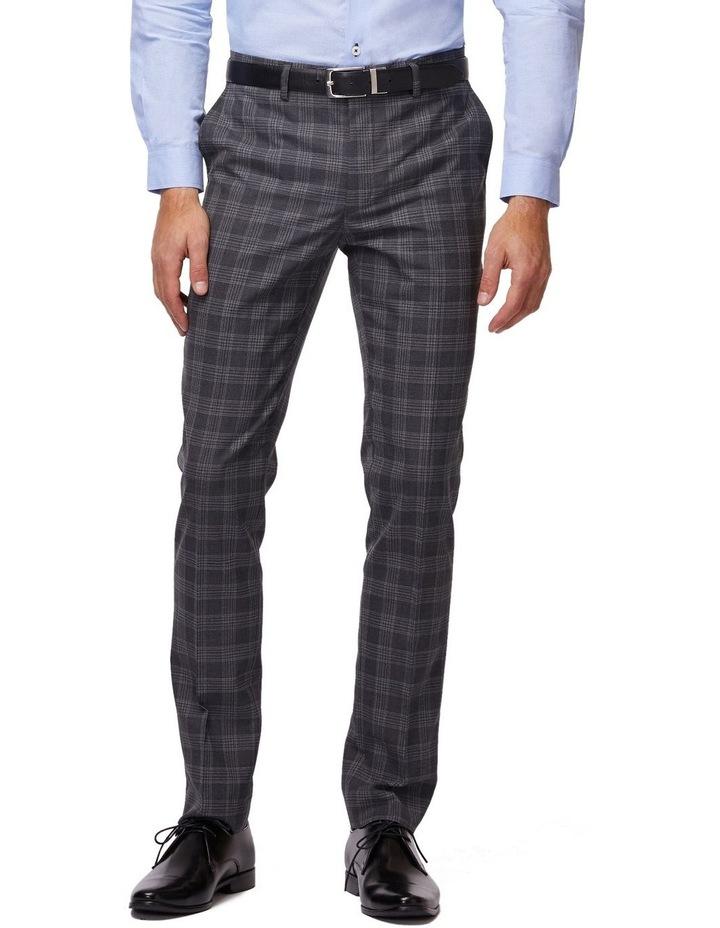 Holmes Suit Pants image 1