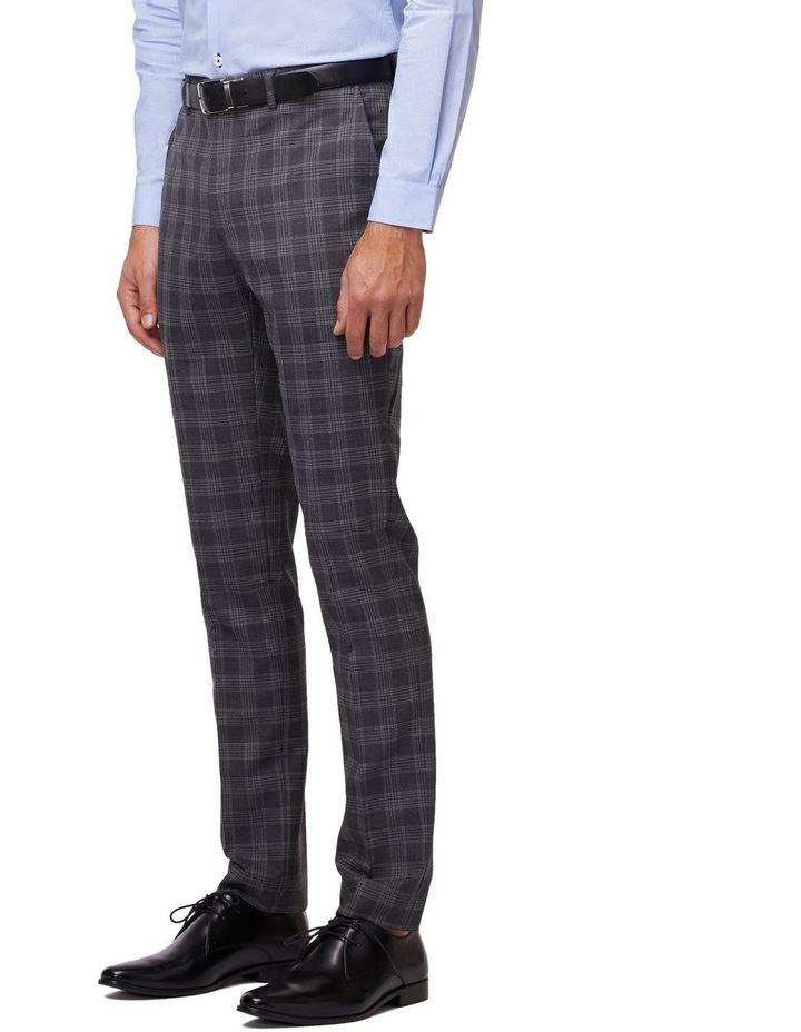 Holmes Suit Pants image 2