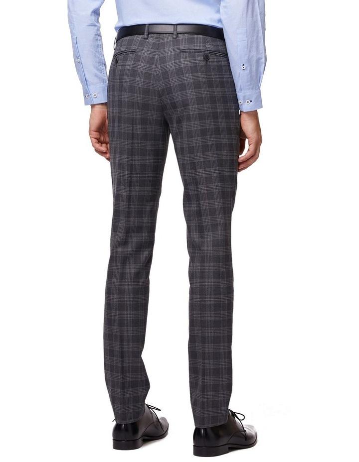 Holmes Suit Pants image 3