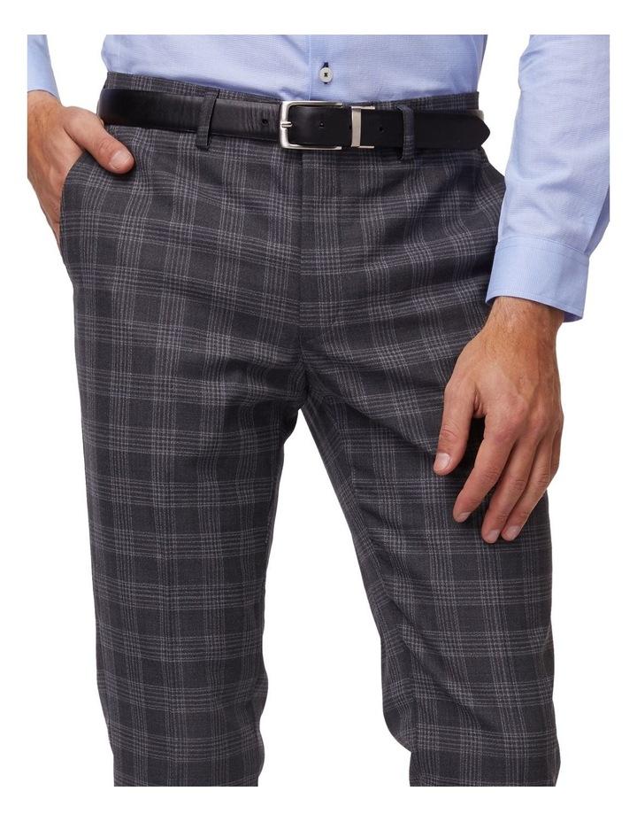 Holmes Suit Pants image 4