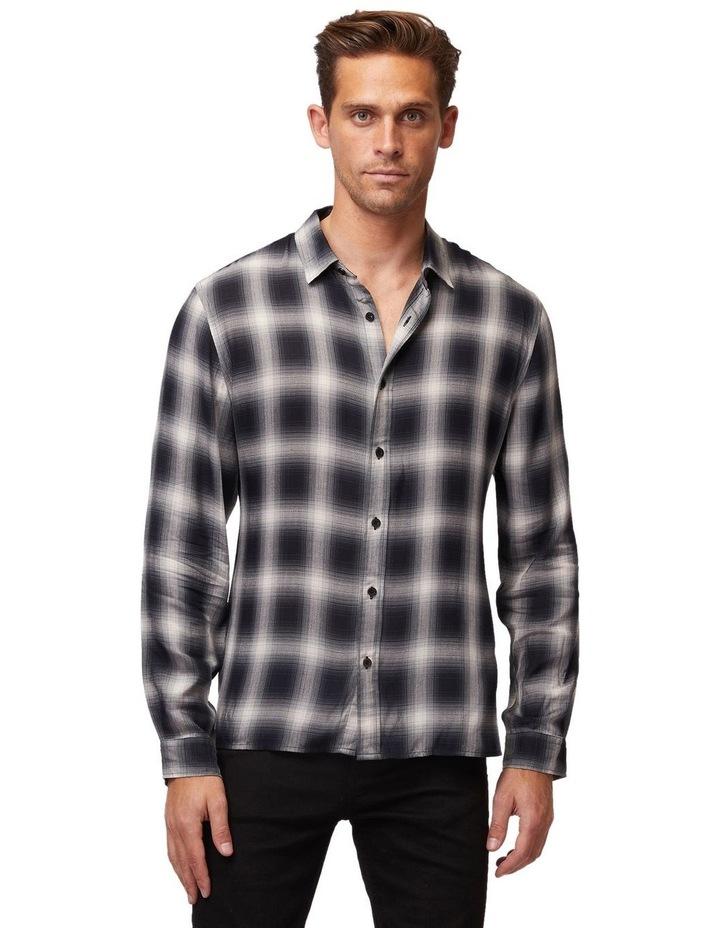 Clapton Long Sleeve Shirt image 1