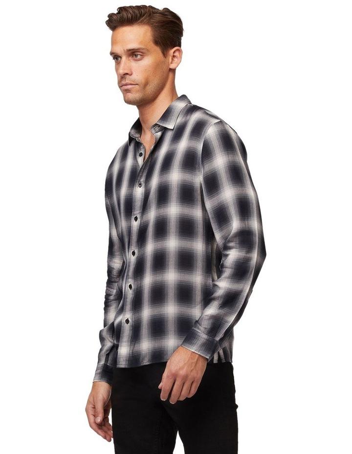 Clapton Long Sleeve Shirt image 2