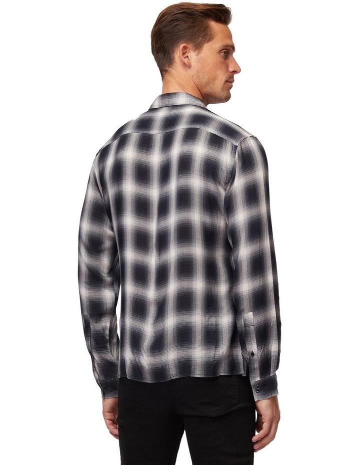 Clapton Long Sleeve Shirt image 3