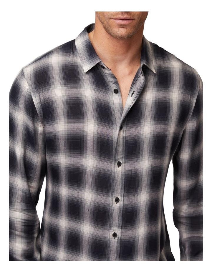 Clapton Long Sleeve Shirt image 4