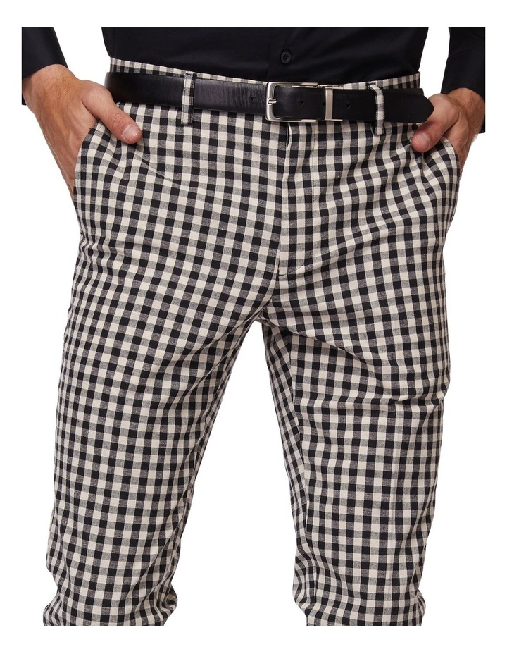 Jagger Pants image 4