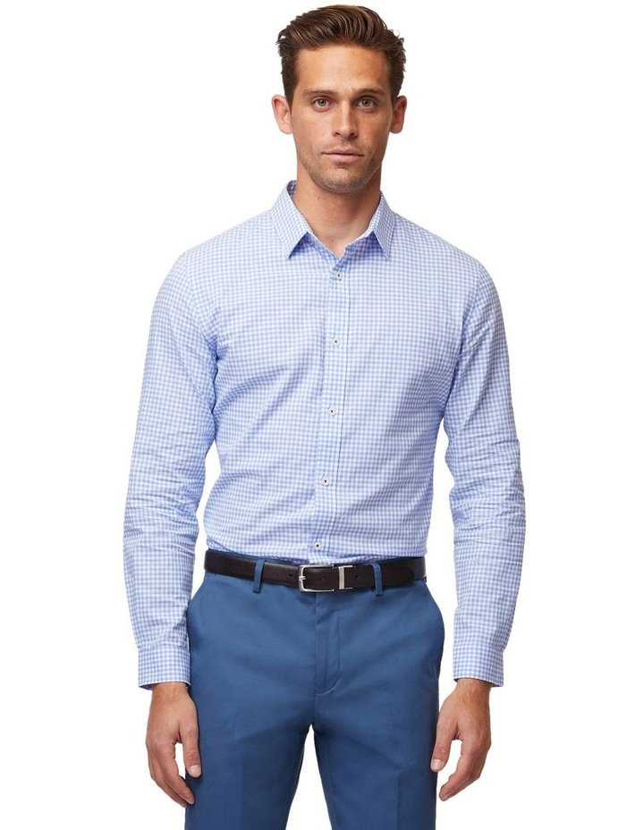 Ascott Long Sleeve Shirt image 1